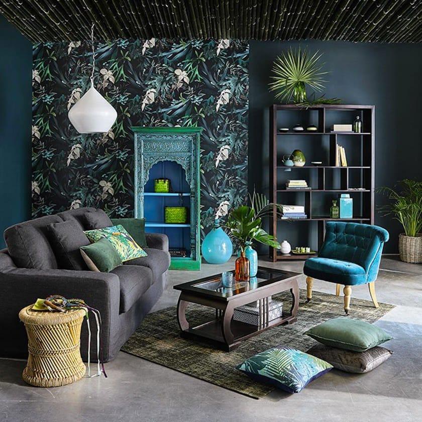 le monde de la maison stunning ou acheter une maison pas cher dans le monde with le monde de la. Black Bedroom Furniture Sets. Home Design Ideas