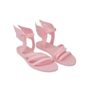 Sandales « Ikaria », Ancient Greek Sandals.