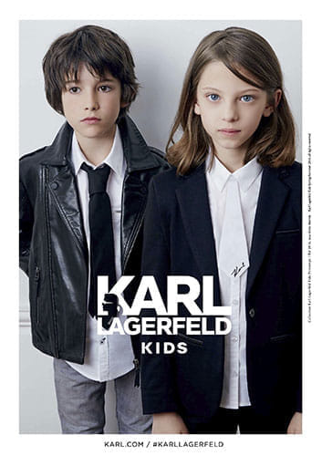 Shoelifer-Tendance-MiniMe-KarlLagerfeld