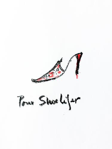 shoelifer-clinique-cadeau
