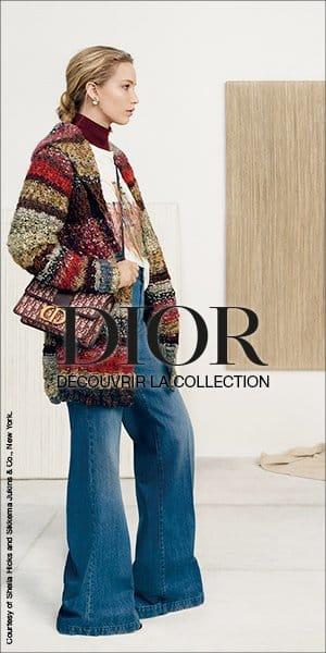 300×600 Dior JPG
