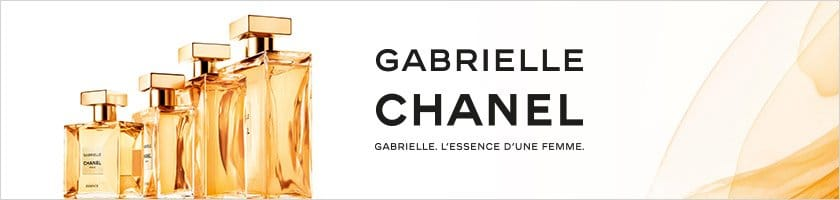 Middle banner chanel mars 2020