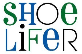 Shoelifer.com