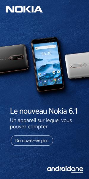 Nokia_300x600