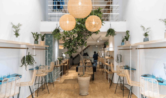 shoelifer_restaurant_vegan-Casablanca_gaia