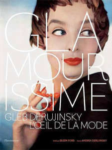 shoelifer-livremode-glamourissime