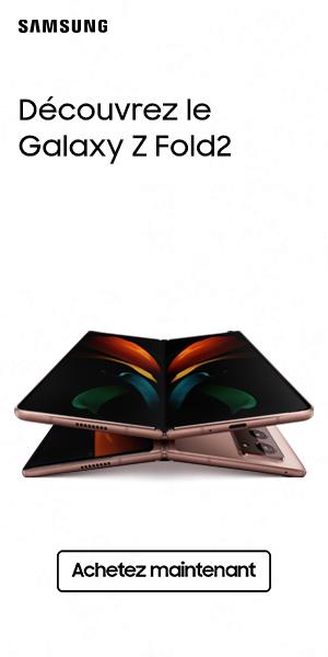 Samsung Z-Fold-2 300×600