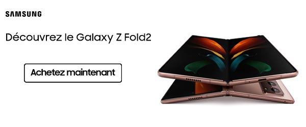 Samsung Z-Fold-2 600×250