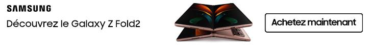 Samsung Z-Fold-2 728×90