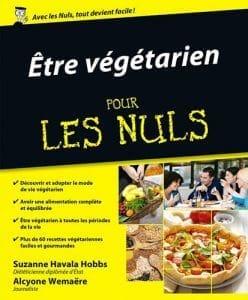 shoelifer-bouquins-cuisine-2