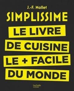 shoelifer-bouquins-cuisine-3