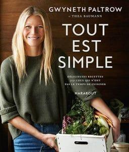 shoelifer-bouquins-cuisine-5