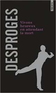 shoelifer-livres-therapie-desproges