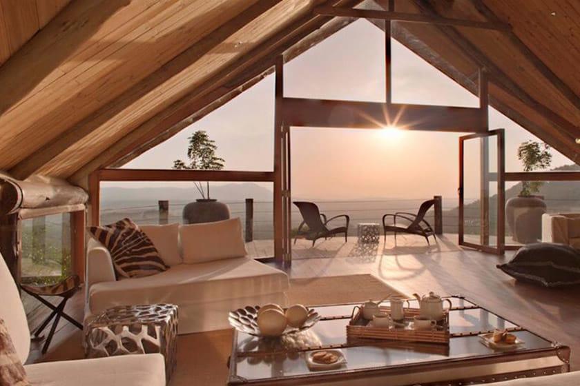 vacances airbnb pour les nuls shoelifer by sofia benbrahim. Black Bedroom Furniture Sets. Home Design Ideas
