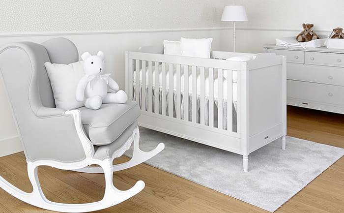les adresses d co baby. Black Bedroom Furniture Sets. Home Design Ideas