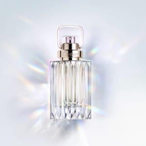 Parfums 5 Nouveautés De La Saison Automne Hiver 2018 2019