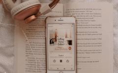 podcast ramadan