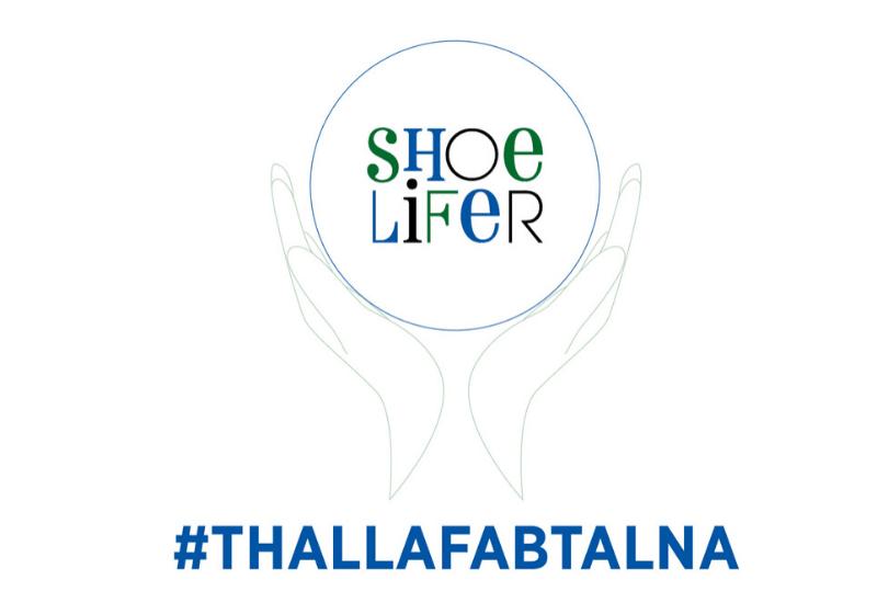 #Thallafabtalna