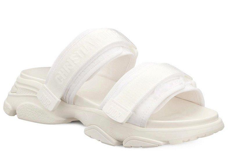 sandales-ete-2020