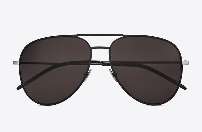 solaires ete 2020 saint laurent