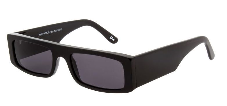 solaires ete 2020 andy wolf noir