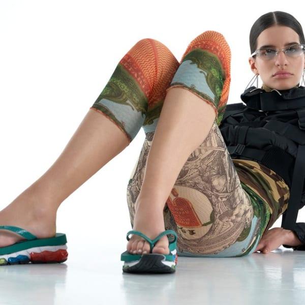 hoelifer-sandale-plage-mode-tendance-ete-2020