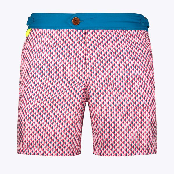 maillots homme gilis