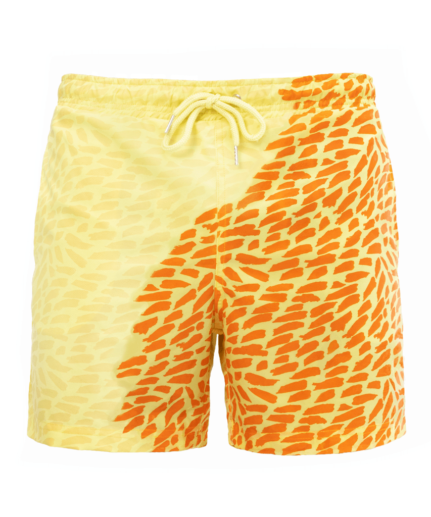 seasons maillots homme