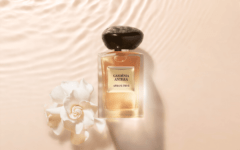 shoelifer-parfum-eaux-fraiche-ete-2020