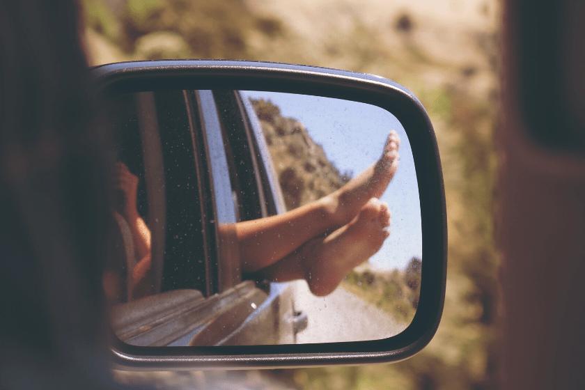 shoelifer-voyage-été-2020