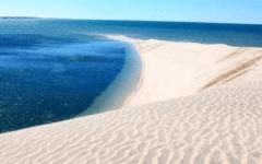 shoelifer-dakhla-voyage-maroc-ete-2020