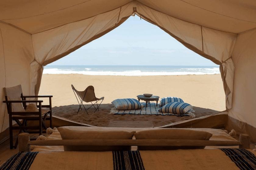 shoelifer_voyage_maroc_maison_dhotes