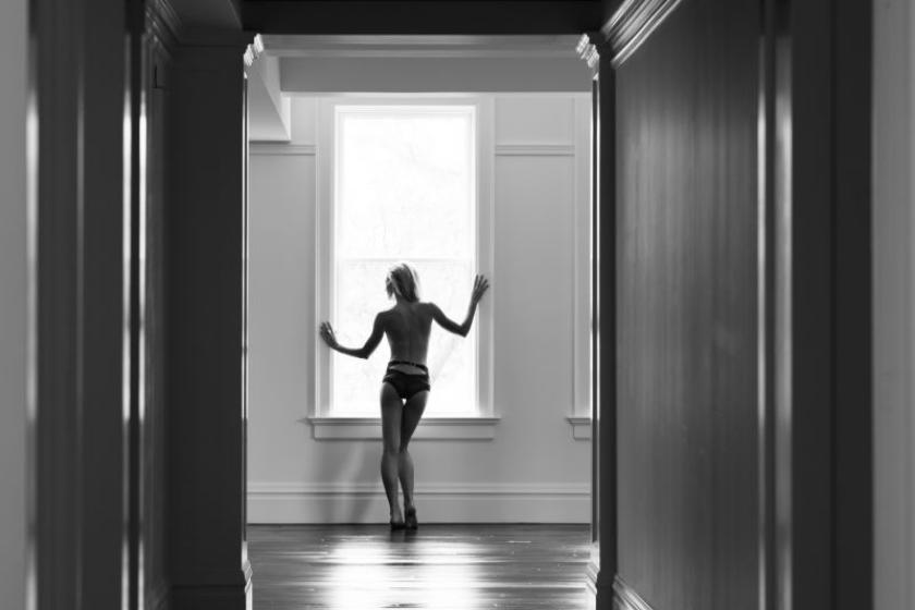 shoelifer_lingerie_mode_automne_hiver_2020