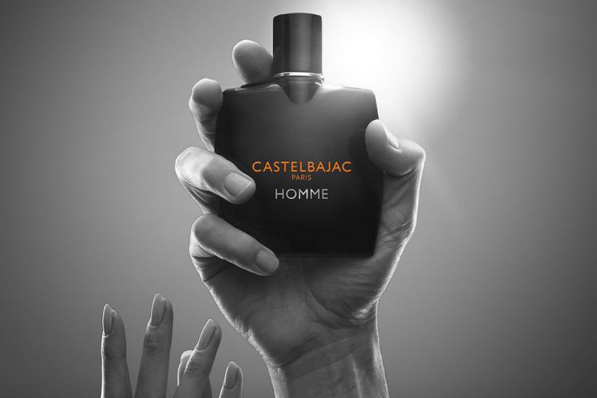 shoelifer_parfum_homme_automne_2020