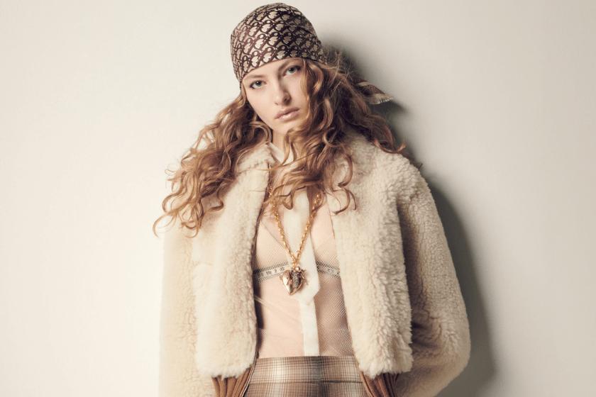 Shoelifer_foulard_2020_modest_fashion