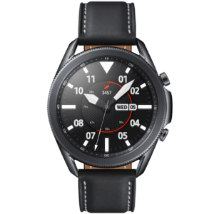 samsung_galaxy_watch_3