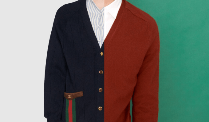shoelifer_cardigan_homme