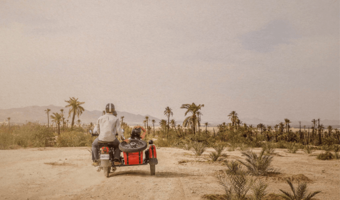 shoelifer_marrakech_adresses