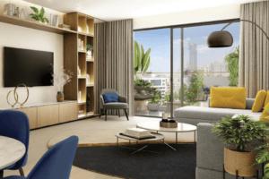 shoelifer_Metropolitan_Casablanca_appartement