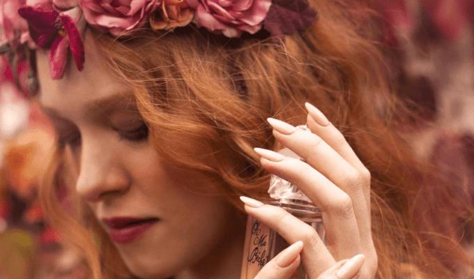 shoelifer_parfums_femme_automne_2020