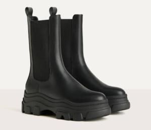 boots_bershka