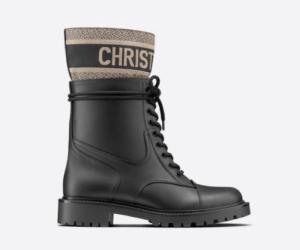 boots_dior