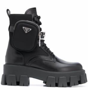 boots_prada