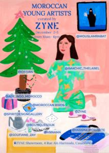 vente_privee_zyne