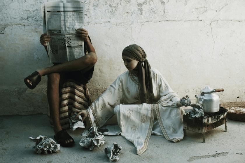 shoelifer_photographes_marocains