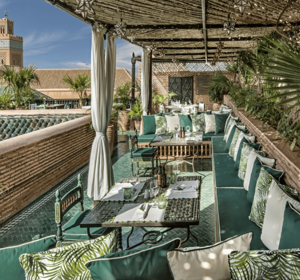 Shoelifer_sultana_marrakech