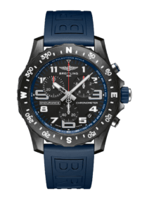 montre-homme-Breitling