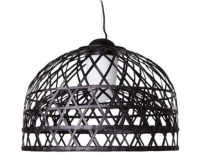 luminaire_design_hind_magoul
