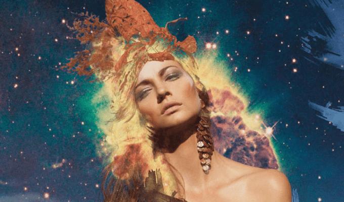 Shoelifer_astrologie_humeur