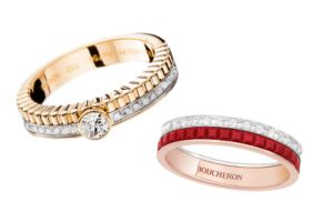 boucheron_bijoux_mariage